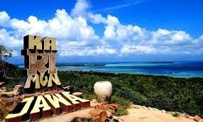 5 Destinasi Wisata Yang Menakjubkan Saat Berkunjung ke Karimun Jawa