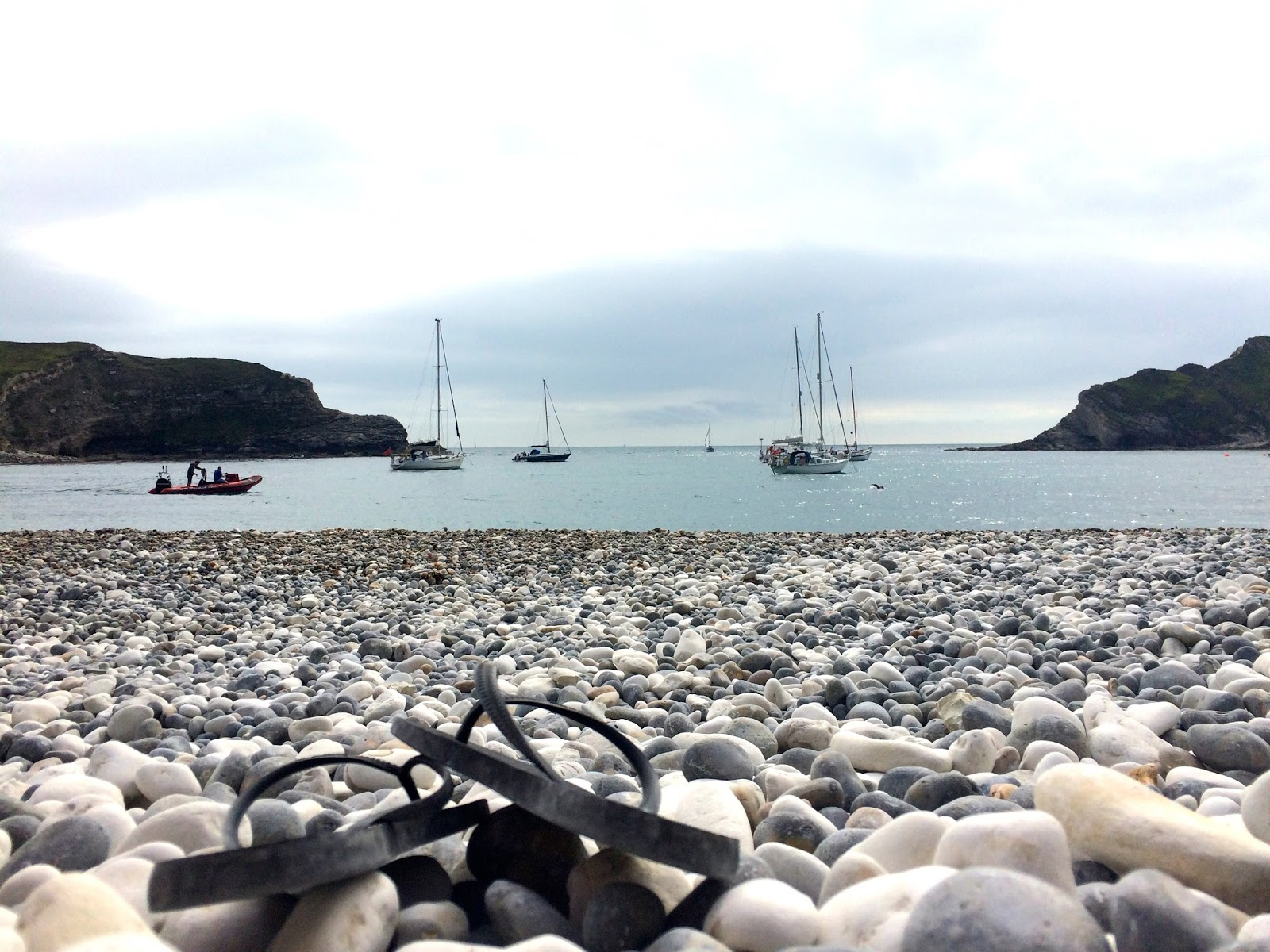 Lulworth Cove, travel bloggers, UK lifestyle blog