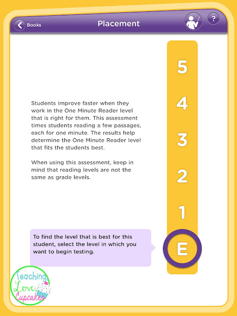 Even the most shy, reluctant reader can find their inner actor/actress when you try these fun fluency ideas in your classroom today!