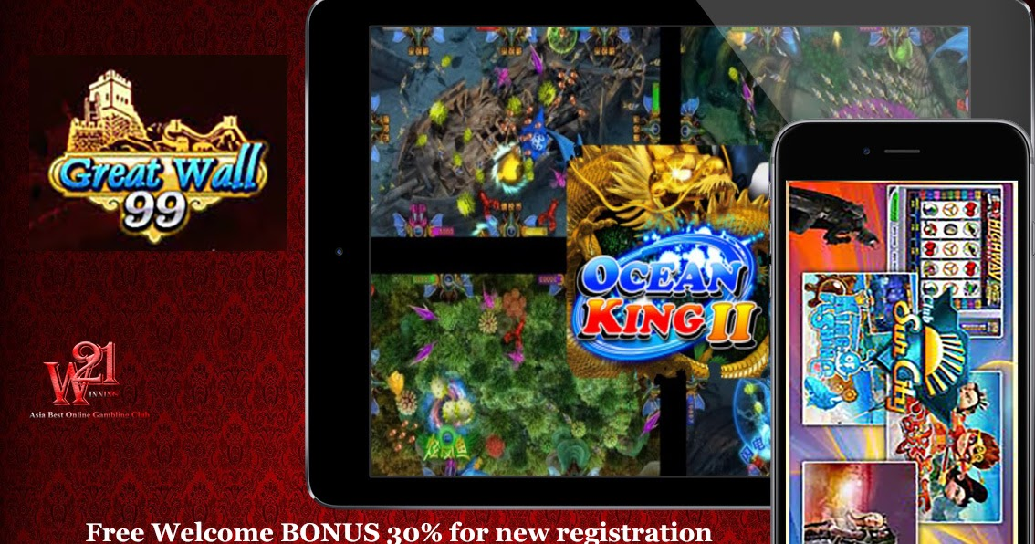 Online Slot Games Malaysia Slot Games