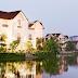 Phong cách sống thượng lưu đỉnh cao của cư dân tại Vinhomes Riverside