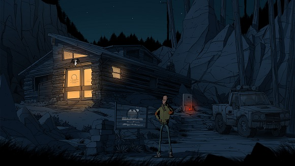 unforeseen-incidents-pc-screenshot-www.ovagames.com-4