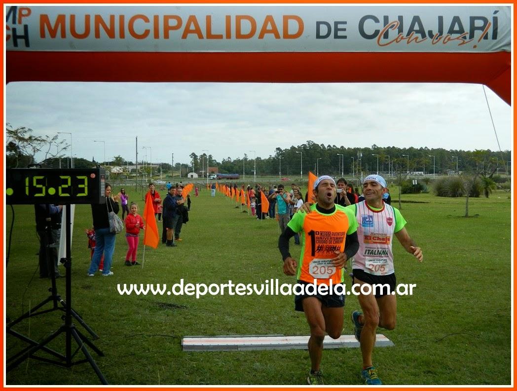 Deportes villa adela el diario digital de los atletas del for Puerta 6 autodromo hermanos rodriguez ubicacion