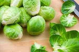 Tiga Sayur Ini Dapat Redakan Masalah Pernafasan 2 2