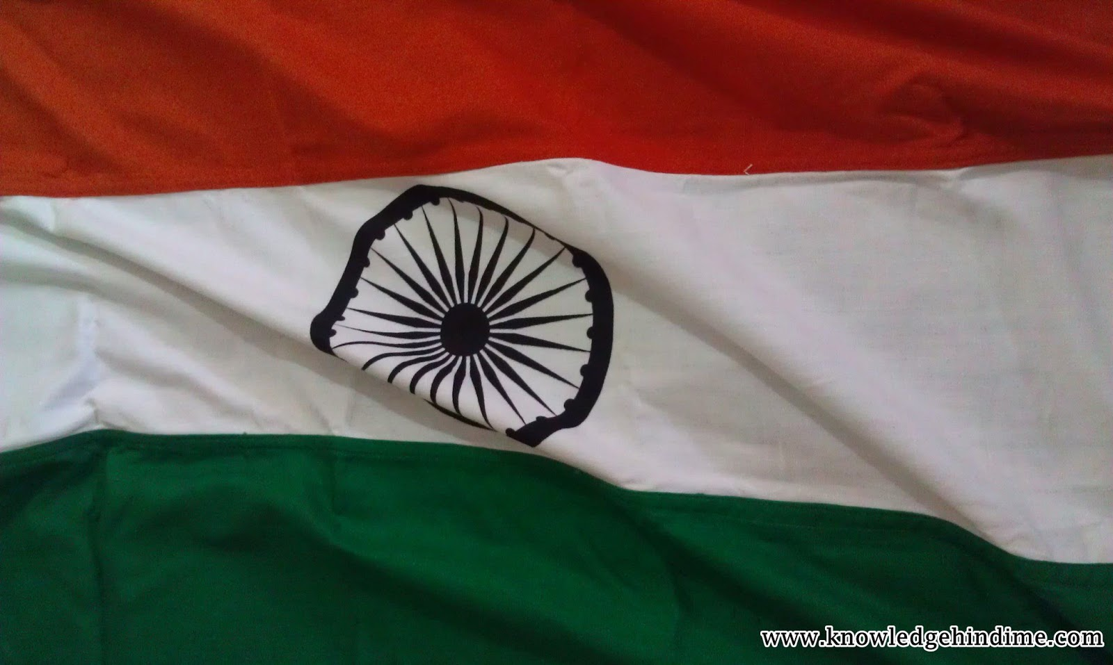 Happy Independence Day Image download