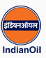 IOCL Recruitment 2018| Apply Online | Trade Apprentices