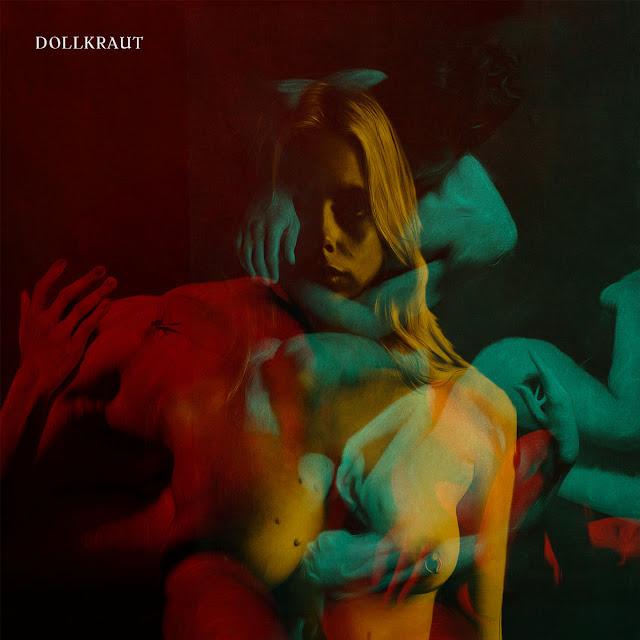 dollkraut-anuncia-novo-disco