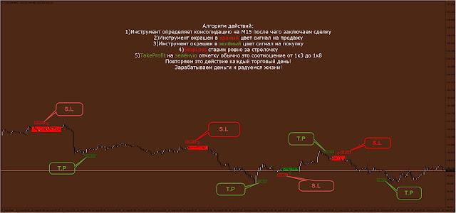 Купить биткоин за usd-4