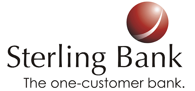 All Sterling Bank Sort Codes in Nigeria [Complete List]