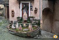 mercati natale lag Maggiore