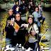 Noblesse Oblige 2015 Hong Kong TV Drama Full Wiki