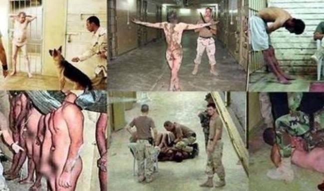 İntihar saldırıları insanlık dışı bir katliamdır!