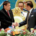 Siena Luchansky: PHL, Brunei forge closer ties for greater peace, progress