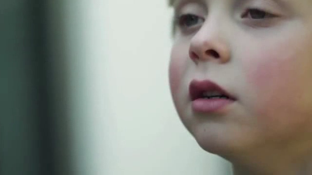 children-first-aid-asthma