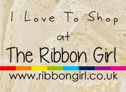 http://www.ribbongirl.co.uk/catalog/index.php