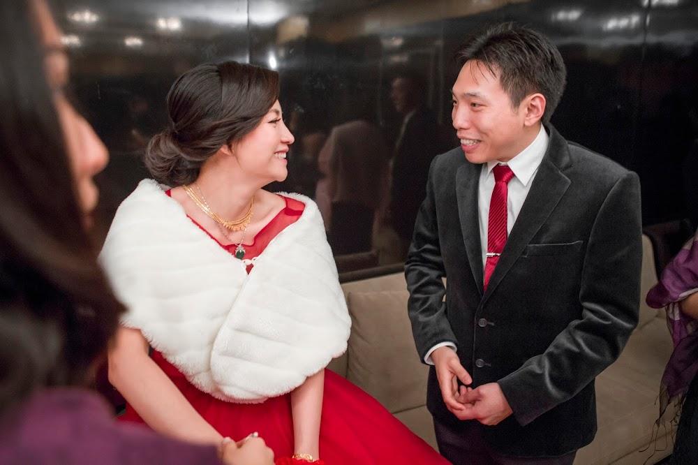 天母國際聯誼會烤鴨 價錢台北注意婚禮攝影推薦價格