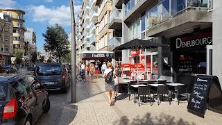 www.depanne.mobi   Bekijk het grootste aanbod (last minute) hotels, campings, vakantiehuizen, bungalows, hostels of appartementen, vakantieparken voor uw ideale vakantie in De Panne, West Vlaanderen, België.