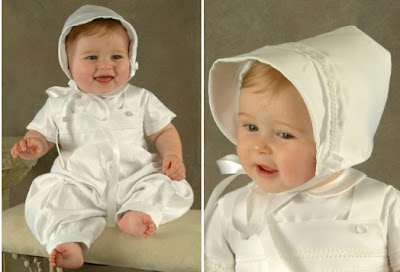 5c8cb5680 MODA INFANTIL ROPA para niños ropa para niñas ropita bebes  TRAJES ...