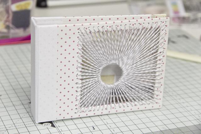 Crate Paper Craft Market Ephemera Die Cuts  Pkg New Collection