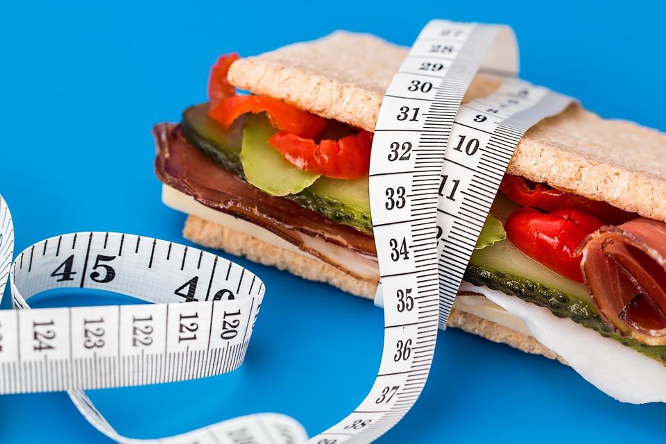 Six choses que vous ne soupçonniez pas à propos des calories