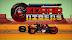 Review: Scrap Riders (Demo) (PC)