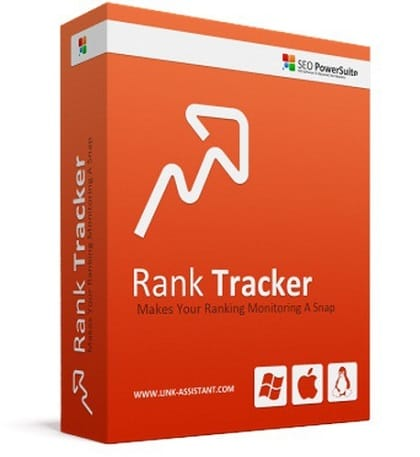 Seo powersuite rank tracker crack » limujrapen ga