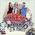BANDA K10 - AO VIVO E A CORES