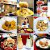 [New Menu] Chir Chir Fusion Chicken Factory @ Pavilion Elite, KL