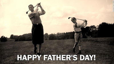 Father's Day Meme 2017