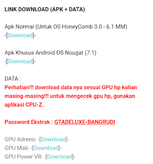 link download