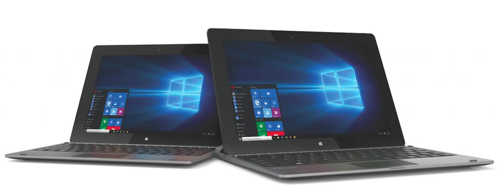 Windows 10 (build 14371) include strumento per risolvere problemi di attivazione