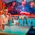 """Jughead com problemas familiares em promo do episódio 1x07 de """"Riverdale""""!"""