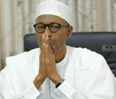 Buhari Gave 'Corrupt' Judge N500,000 During Certificate Saga