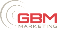 GBM Marketing provides marketing and communications services