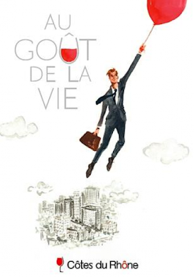 anpaa vin procès cotes rhone blog beaux-vins