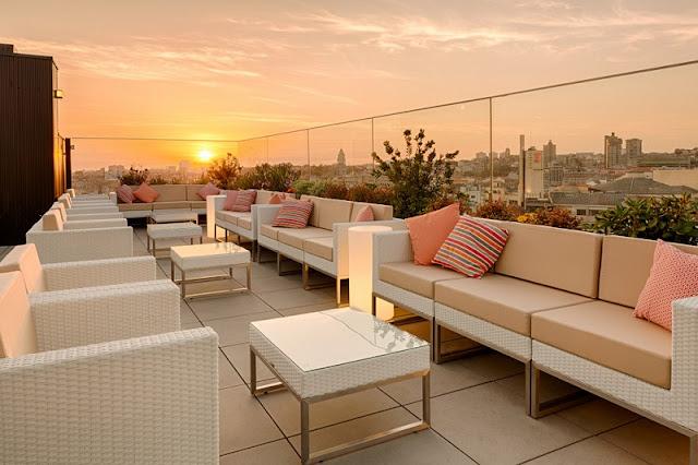 Hotel Premium Porto