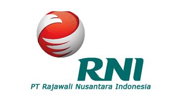 Lowongan Kerja Terbaru 2019 - PT Rajawali Nusantara Indonesia (Persero)