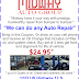 Midway Auto Group June 2017