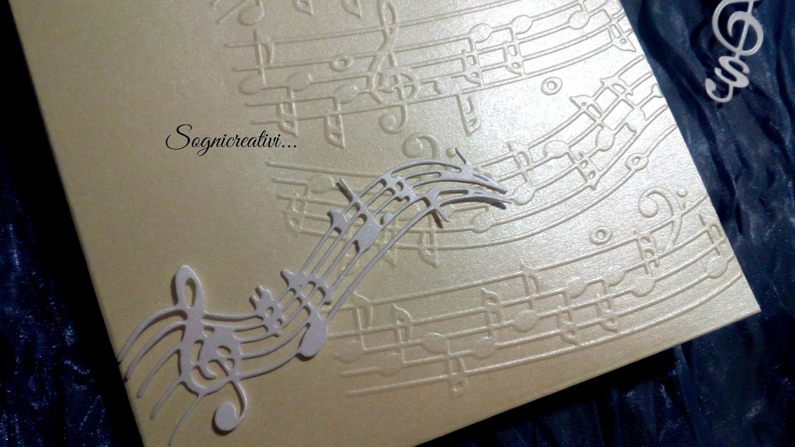 Matrimonio In Musica : Partecipazioni sognicreativi wedding and events