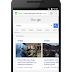 AMPing up mobile search in Australia