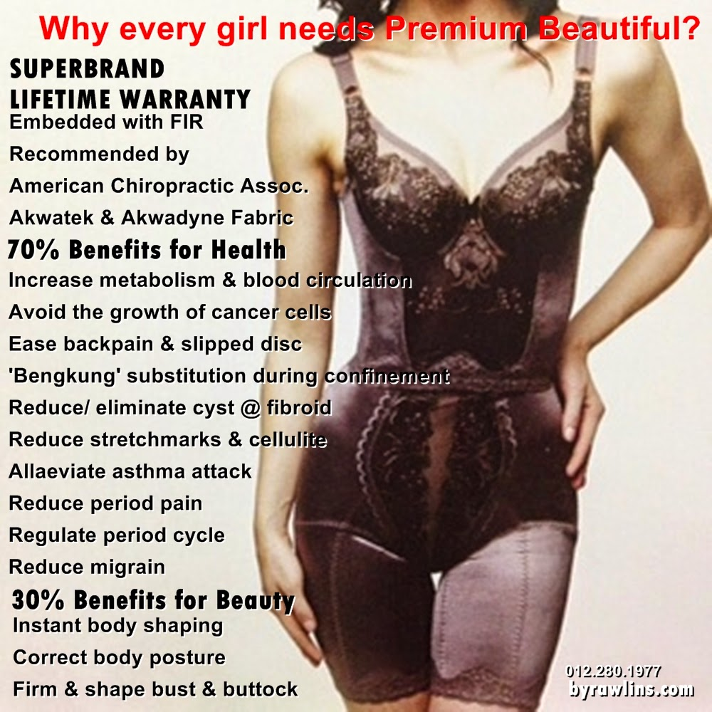 kurus, premium beautiful, byrawlins