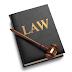 Qualcomm perde duas decisões em sua luta por direitos de patente com a Apple