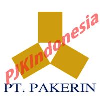 Informasi Lowongan Kerja Terbaru SMK/D3/S1 di PT PABRIK KERTAS INDONESIA (PAKERIN) Surabaya dan Mojokerto - Jawa Timur 06 Februari 2016