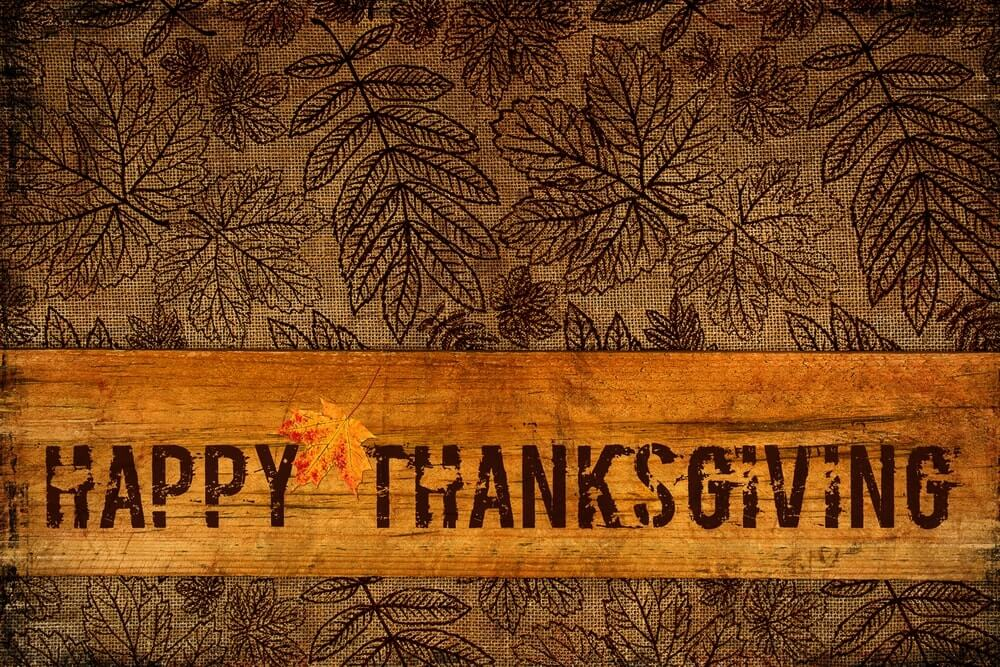 funny happy thanksgiving pictures, free thanksgiving pictures