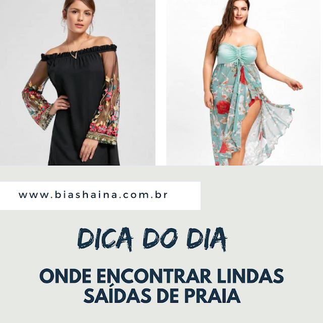 Moda, Wishlist, rosegal store, wishlist rosegal, publipost, lojas internacionais, parcerias com lojas, fashion blogger, moda feminina, moda praia, moda praia 2018,