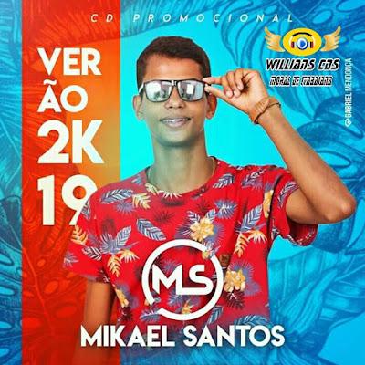 https://www.suamusica.com.br/Mikaelsantosoficial/mikael-santos-cd-promocional-2019