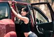 Disha Pandey Actress Stills