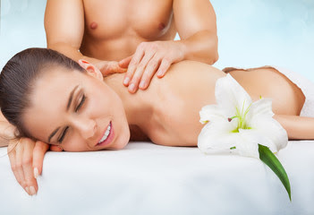 Sex, Sensual Massage, Mind Blowing Massage