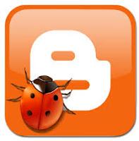 Cara Paling Mudah Hapus Domain Sendiri dan Kembali ke Domain Blogspot