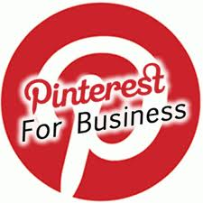 Should you lot operate Pinterest to ameliorate your trouble concern 12 Ways to Make Pinterest Work For Your Business